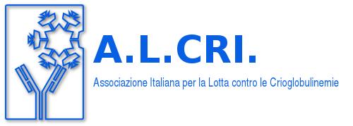 A.L.CRI.